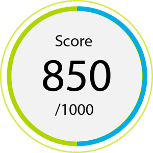 guia do score alto pdf download