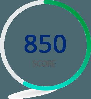 como aumentar o score rapido